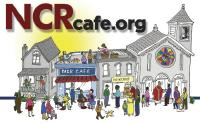 NCRcafe.org (http://joanchittister.ncrcafe.org